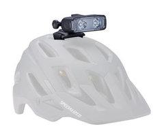 Lichter Helm