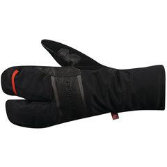 Handschuhe Warm