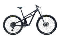 C-Series Bikes