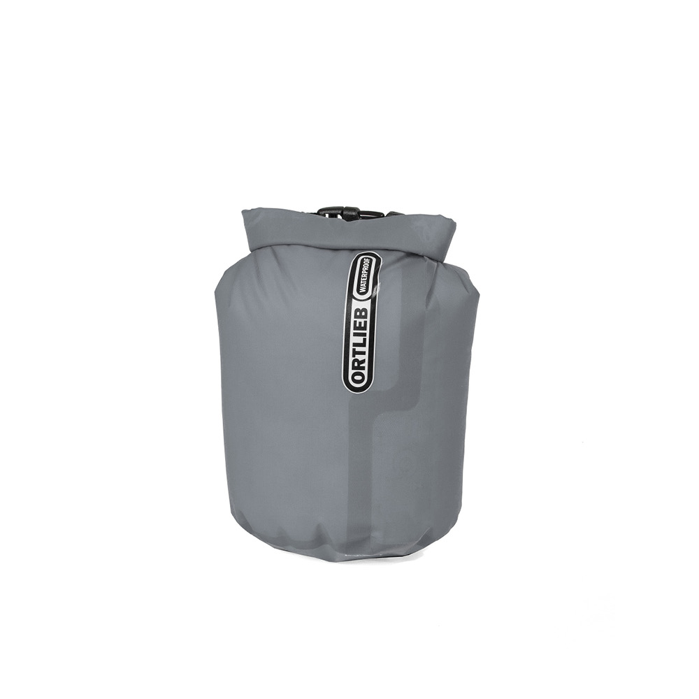 ORTLIEB Dry-Bag PS10 - light grey