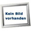 AGU Man Urban Outdoor Pocket 2.5L Jkt camo print