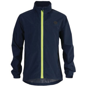 AGU GO Kids Jacket navy blue