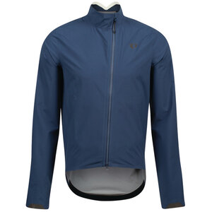 PEARL iZUMi Torrent WxB Jacket dark denim